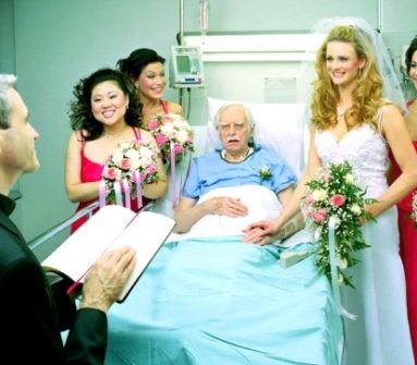 Разница возраста в браке – препятствие или ресурс?
