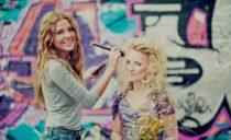Парикмахер Наталья Суримто: «Я чувствую, чего хотят волосы»