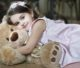 Пятилетний ребенок-вундеркинд, или минчанка Василиса Прекрасная